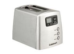 toaster_Cuisinart_CPT-420.jpg