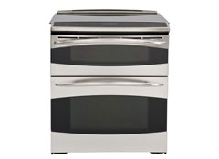 Don 39 T Think Twice About Buying These Top Rated Double Ovens