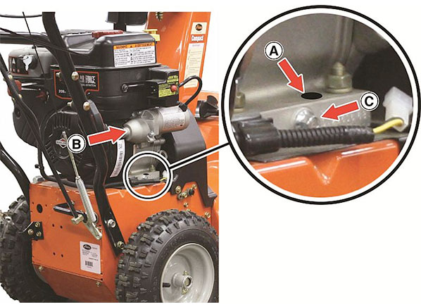 recall_areiens-snowthrower-marked.jpg