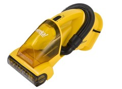 The Best Hand And Stick Vacuums For Light Duty Cleaning