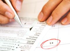 tax break consumer reports