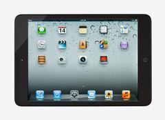 Apple-iPad_mini_electronics.jpg
