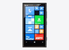 Nokia-Lumia_920_electronics.jpg
