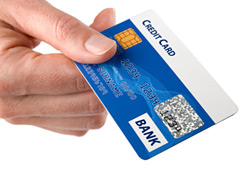 Best credit cards for young adults phrase