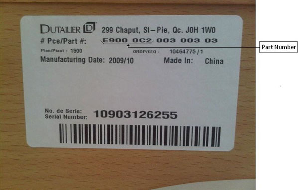 dutailier_recall_crib_label.jpg