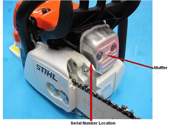 recall_stihl_chain_saw_lg.jpg